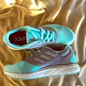 Adidas Edge RC Woman's